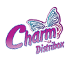 favicon-charm-distribox
