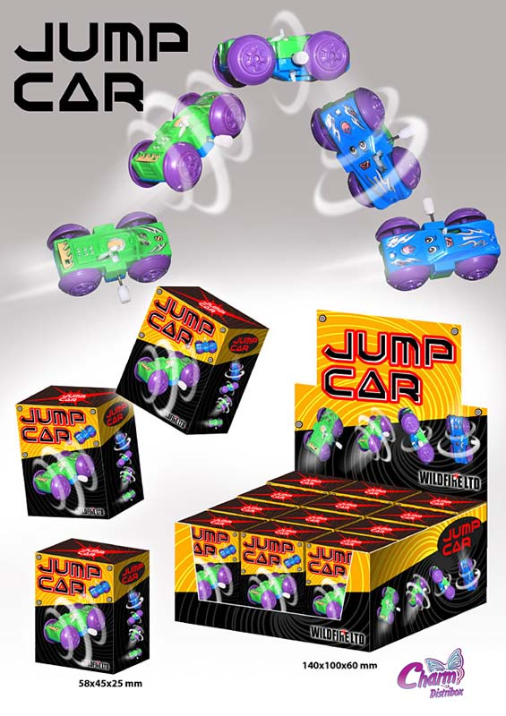 coleccion-distribox-jump-car