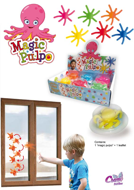 coleccion-distribox-magic-pulpo
